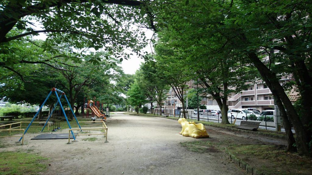 1606241公園 (1280x720)