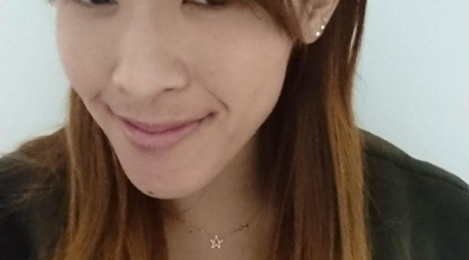 木田麻美の取り扱い説明書