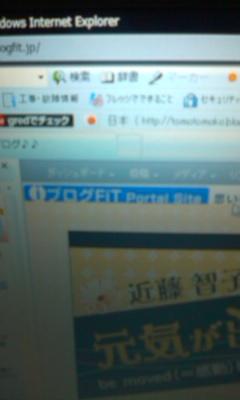 091028_0015~01.jpg