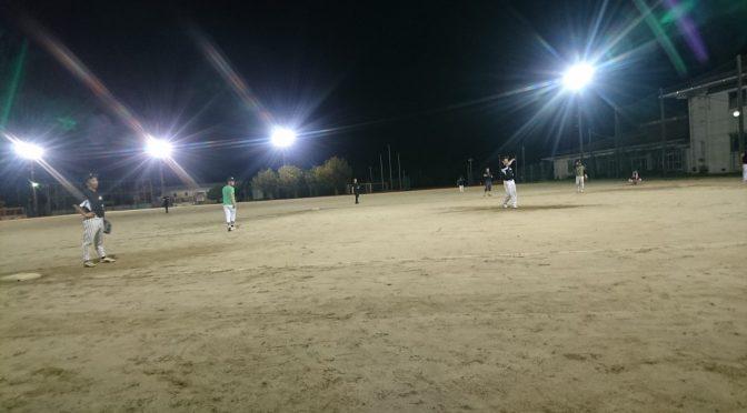 球技大会。✌️
