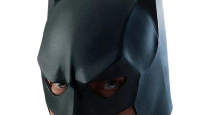 マスク、欲しいけど…。😍