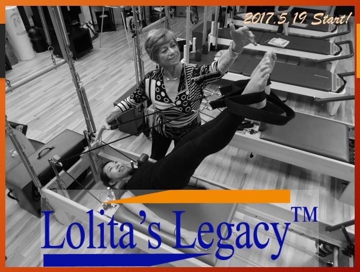 lolitaslegacy01