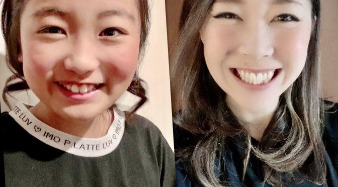 丸顔は遺伝か、それとも食べすぎか