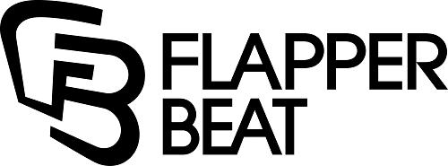 FLAPPER BEAT