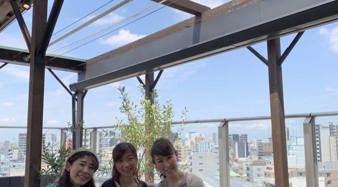 日本からだワーク協会アワードプロジェクト