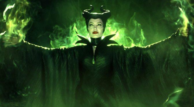 魔女の呪い、必ず最後に愛は勝つ!