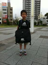 IMG_5047.jpg