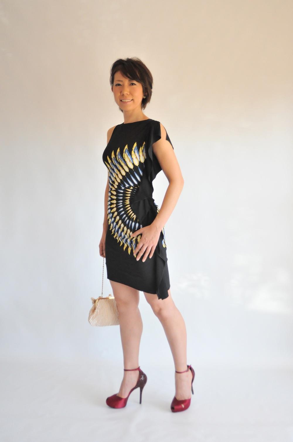 櫻井淳子の画像 p1_20